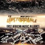 East African Muzik Alliance