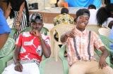 bongo gospel