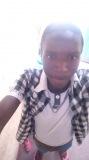 mwanake musiq