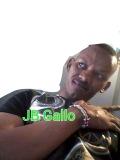 J.B Gallo