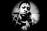 DJ ECLIPSE UG