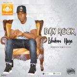 Dan rock