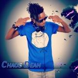 chaos deah