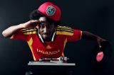DJ Crim