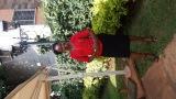 winfred Nyangia