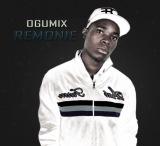 Ogumix Remonie