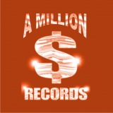A Million Records (Khalid Produza)