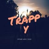 Stan Lee CLé