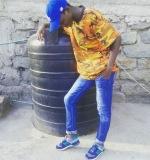 DJ SHATTAH SYVAH