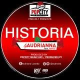 Audrianna