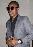 Yule Mkaka