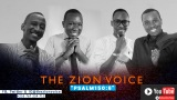 The Zion Voice