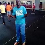 KRESH KING OF NAIROBI
