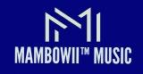 Mambowii Music