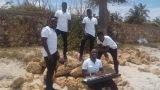 Rafiki Gospel Singers