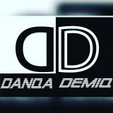 Danqa Demiq