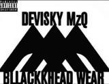 Devisky MzQ