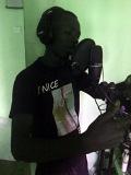 Aries Mwenyewe
