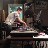 DJ Apt One