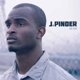 J. Pinder