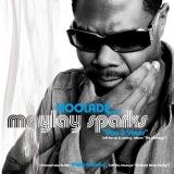 Koolade & Maylay Sparks