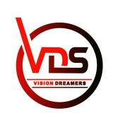VISION DREAMERS
