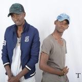 Taniban Kenya