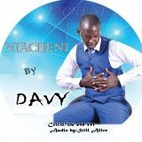 Davido davy