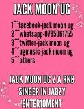 Jack Moon 256