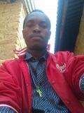 igogwe ent