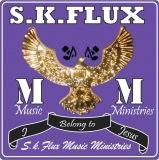 SK Flux