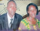 kwa neema ministry
