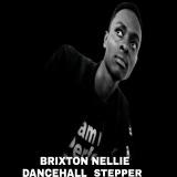 Brixton Nellie
