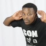 D Jay Mwah (a.k.a Mtumishi wa Neno)