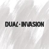Dual Invasion