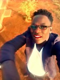DJ NAPH MC ODHIS