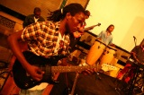 Bravo Gesa Band