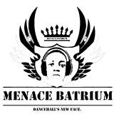 Menace Batrium