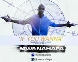 Mwanahapa