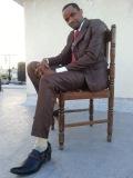 Christian Obasanjo