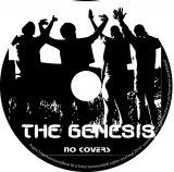 Genesis Bandone4