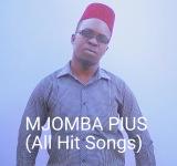Mjomba Pius