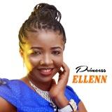 Princess Ellenn