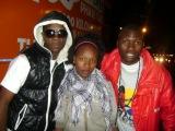 Triple - W (Weledi Wakali Wao)