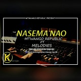 boy mtwango republic
