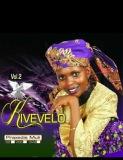 Praxedis Nthama Muli