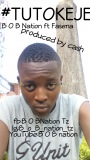 B O B Nation