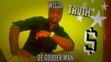 WISSO DE GOODE MAN