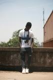 MC KENYA