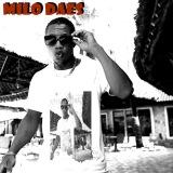 Milo Daes